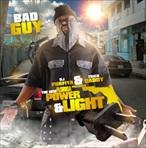 DJ Purfiya & Trick Daddy Da Bad Guy