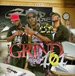 DJ Purfiya Grind Mode Mixtape