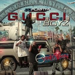 G.U.C.C.I. Boyz Thumbnail