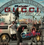 DJ Purfiya G.U.C.C.I. Boyz