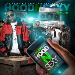Hood N Sexy Vol. 4 Thumbnail