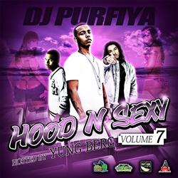 Hood N Sexy Vol. 7 Thumbnail