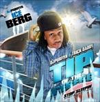 DJ Purfiya & Ice Berg Tip Of The Iceberg