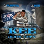 DJ Purfiya & Lil Kee Kee To Jook City
