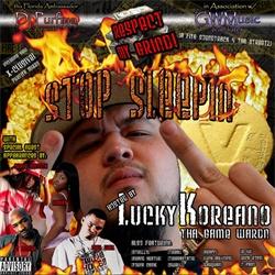 Stop Sleepin Vol 3: Respect My Grind Thumbnail