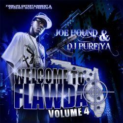 Welcome 2 Flawda Vol. 4 Thumbnail