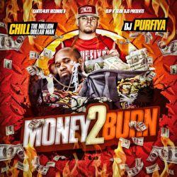 Money 2 Burn Thumbnail