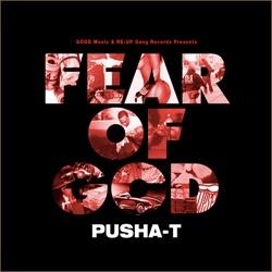 Fear of God Thumbnail