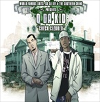 World Famous Skits, So So Def & The Southern Grind Q Da Kid