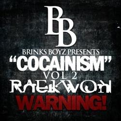 Cocainism 2 Thumbnail
