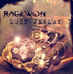 Raekwon Lost Jewelry