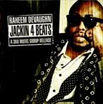 Raheem DeVaughn Jackin' 4 Beats