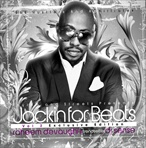 Raheem Devaughn Jackin For Beats Vol. 2