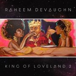King of Loveland 2 Thumbnail