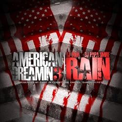 American Dreamin 3 Thumbnail