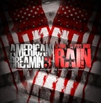 Rain American Dreamin 3