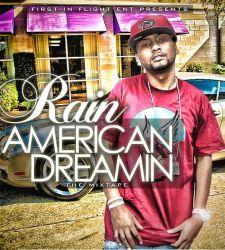 American Dreamin Thumbnail