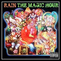 The Magic Hour Thumbnail