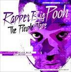 Rapper Big Pooh & Black Milk The Purple Tape