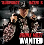 Rated R Bronx Most Wanted