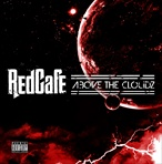 Red Cafe Above The Cloudz