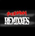 Redman Remixxes
