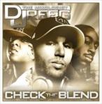 DJ Reeg Check The Blend