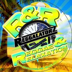 Reggae & Relaxation Thumbnail