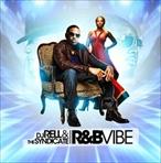 DJ Rell RNB Vibe