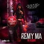 Remy Ma I'm Around