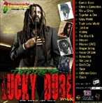Renegade Soundstation Tribute To Lucky Dube