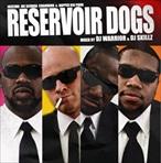 Reservoir Dogs Reservoir Dogs