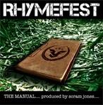 RhymeFest The Manual