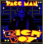 Rich Boy Pacc Man