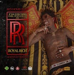 Rich Homie Quan If You Ever Think I Will Stop Going In Ask Royal Rich
