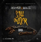 Rich The Kid & Migos Still On Lock