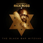 Rick Ross Black Barmitzvah