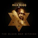 Rick Ross Black Barmitzvah