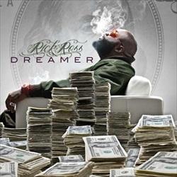 Dreamer Thumbnail