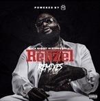 Rick Ross Renzel Remixes Disc 1
