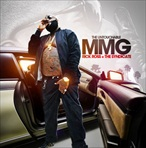 Rick Ross The Untouchable MMG
