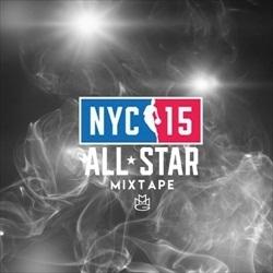 NYC All-Star 15 Thumbnail