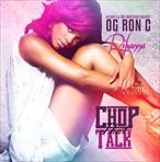 Rihanna & OG Ron C Chop That Talk