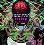 DJ RNS An ElektRemixed State of Mine