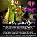 DJ RNS A Private Affair