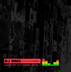 DJ RNS Dubstep