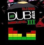 DJ RNS aka Manotti da Vinci Dubstep Bass Level 3