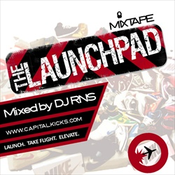 The LaunchPad Thumbnail