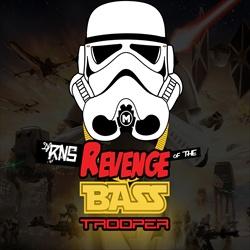 Revenge of the Basstrooper Pt. 1 (Dubstep) Thumbnail