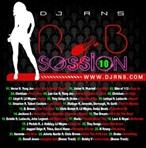 DJ RNS R&B Session 10
